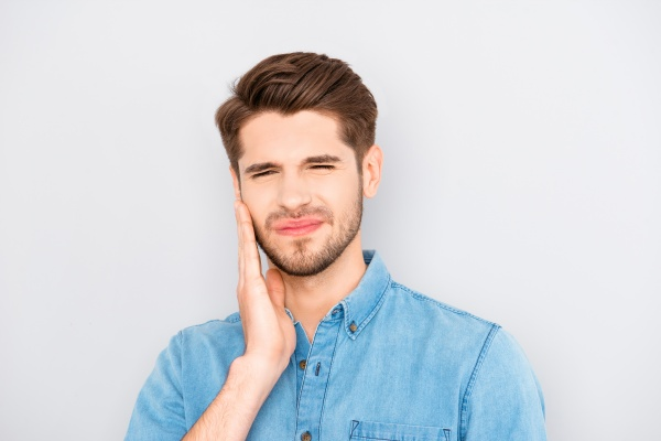 What Remedies Are Good For A Toothache?